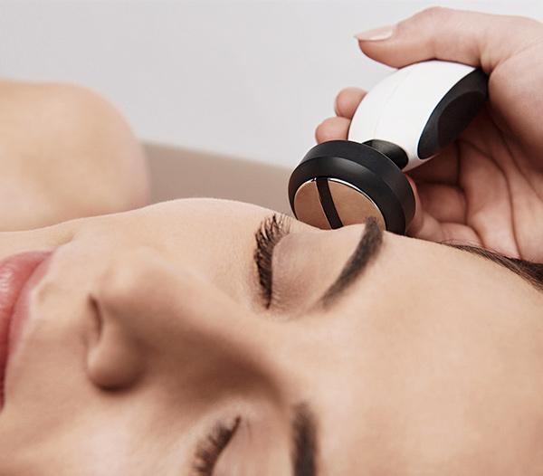 Care Personal Beauty Care Premium