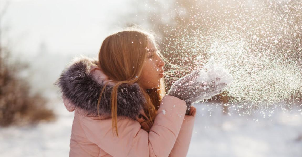 Care Personal Beauty Hoe Verzorg Ik Mijn Huid In Winter