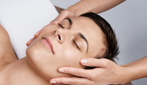 Care Personal Beauty Huidverzorging