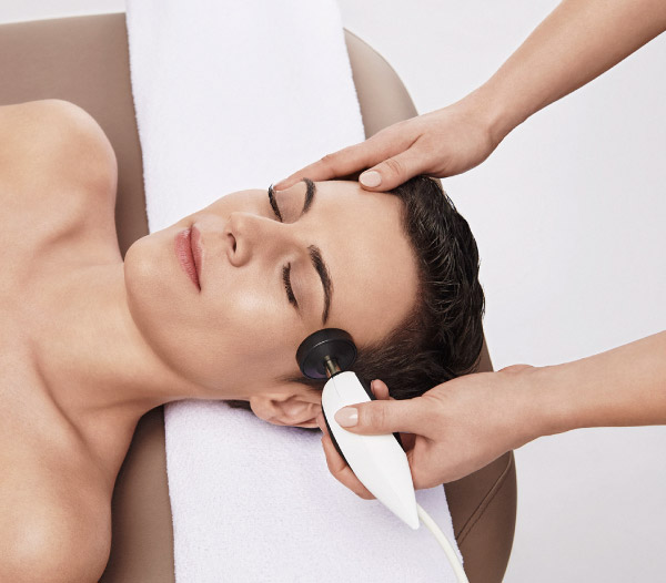 Care Personal Beauty Care Complete
