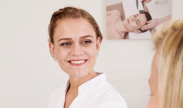 Care Personal Beauty Boost Je Schoonheidsinstituut