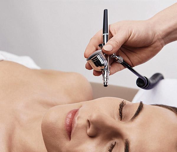 Care Personal Beauty Gelaatsverzorging Afspraak
