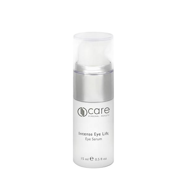 Care Personal Beauty Intense Eye Lift