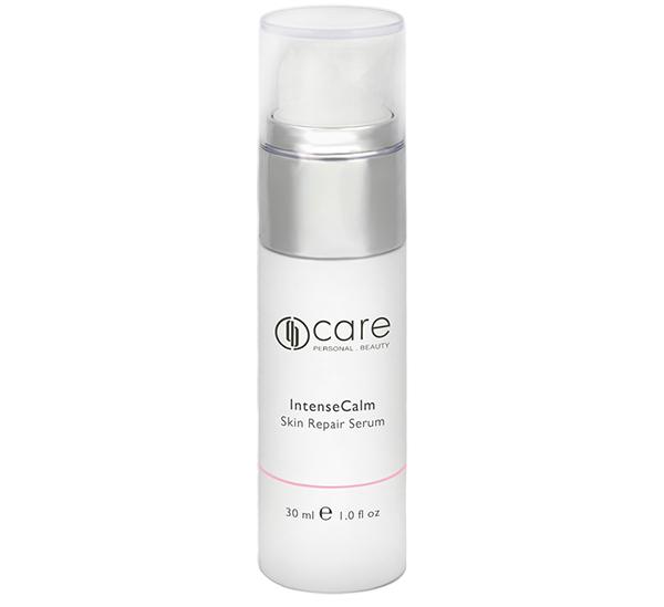 Care Personal Beauty Intensecalm Skin Repair Serum