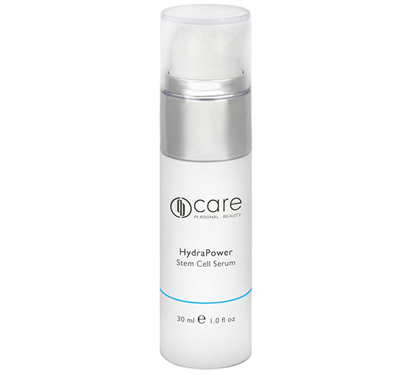 Care Personal Beauty Hydrapower Skin Cell Serum