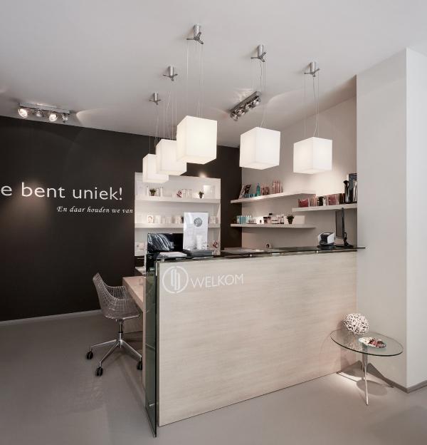 Care Personal Beauty Antwerpen Contacteer Ons