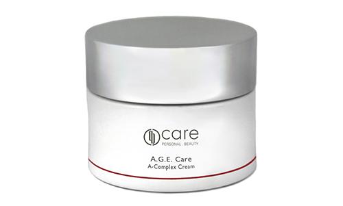Care Personal Beauty Age Care A Complex Cream2