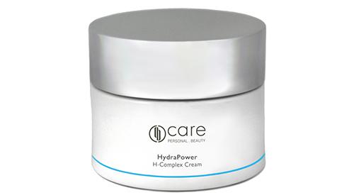Care Personal Beauty Hydrapower H Complex Cream2
