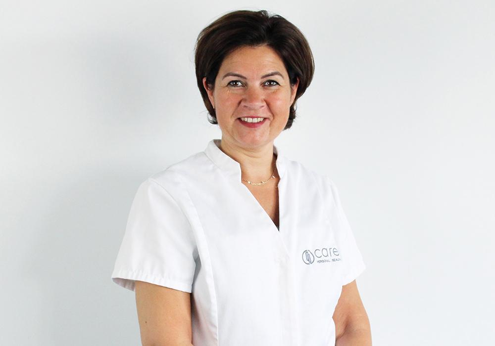 Care Personal Beauty Sofie Harelbeke 2